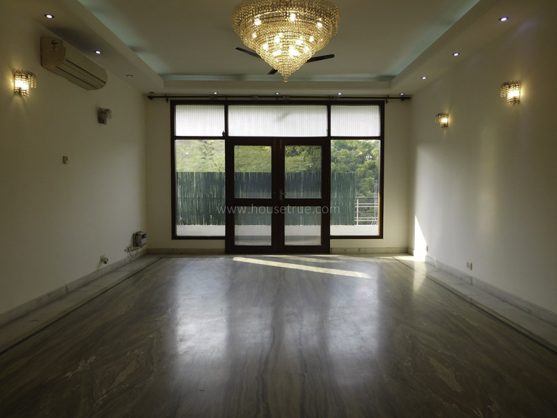 Unfurnished-Apartment-Vasant-Vihar-New-Delhi-27160