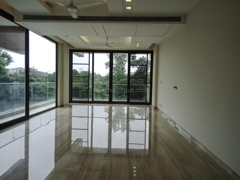 Unfurnished-Apartment-Vasant-Vihar-New-Delhi-27258