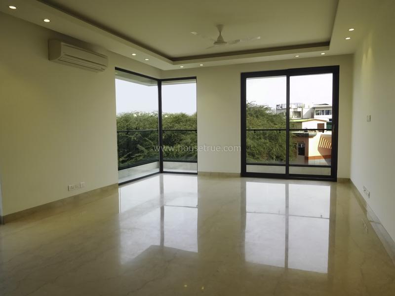 Unfurnished-Apartment-Vasant-Vihar-New-Delhi-27261