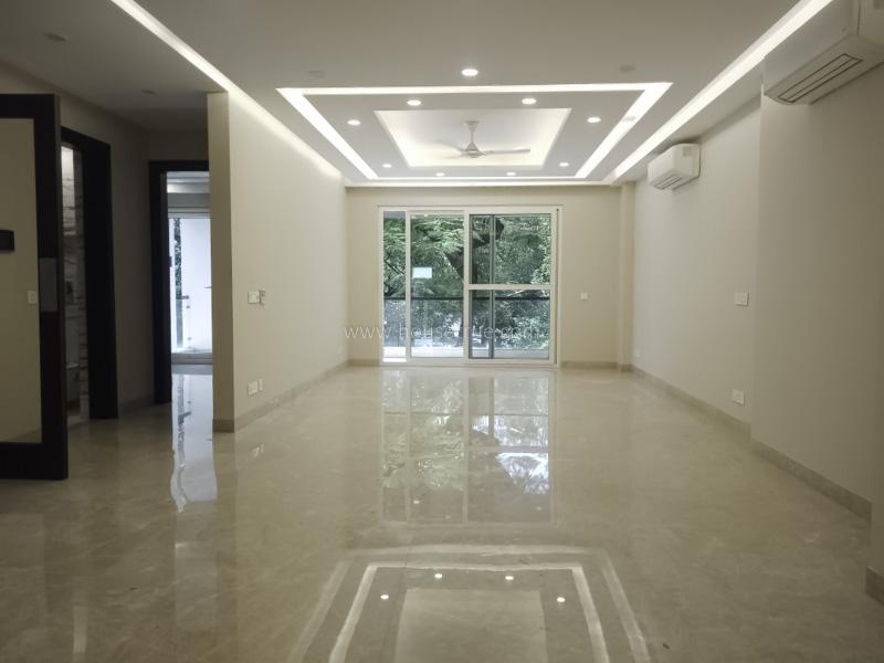 Unfurnished-Apartment-Vasant-Vihar-New-Delhi-27268