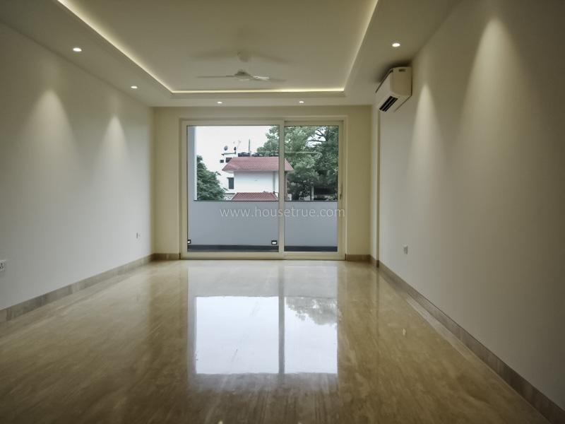 Unfurnished-Apartment-Anand-Niketan-New-Delhi-27269
