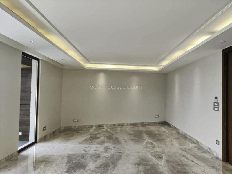 Unfurnished-Apartment-Jor-Bagh-New-Delhi-27282