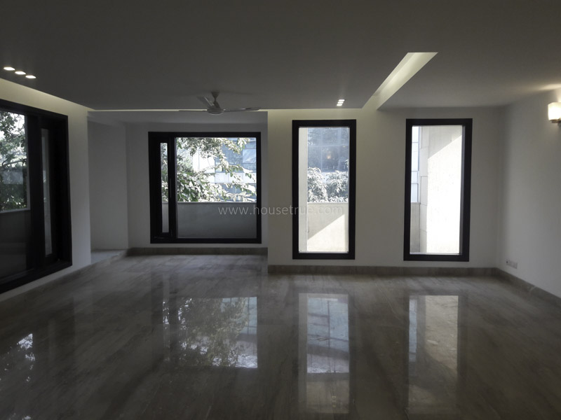 Unfurnished-Apartment-South-Extension-2-New-Delhi-27311