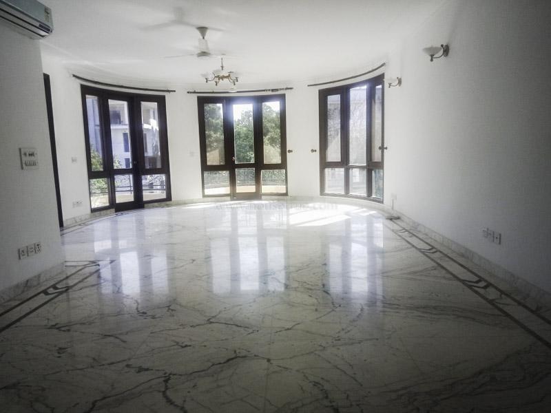 Unfurnished-Apartment-Vasant-Vihar-New-Delhi-27322