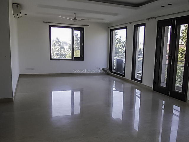 Unfurnished-Apartment-Panchsheel-Park-New-Delhi-27330