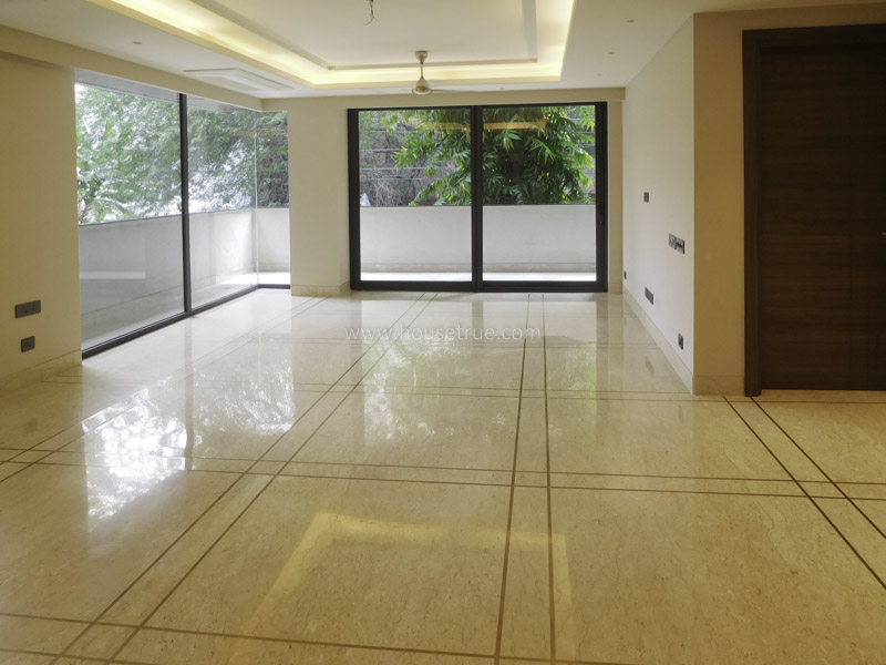 Unfurnished-Apartment-Defence-Colony-New-Delhi-27392
