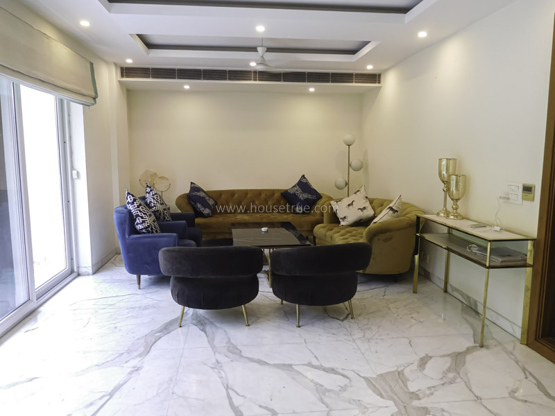 Unfurnished-Apartment-Defence-Colony-New-Delhi-27393