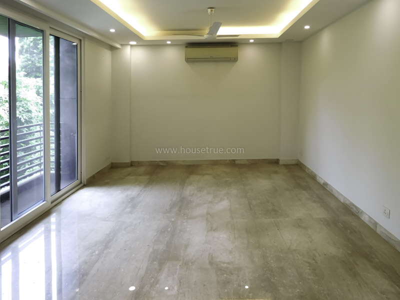 Unfurnished-Apartment-Defence-Colony-New-Delhi-27394