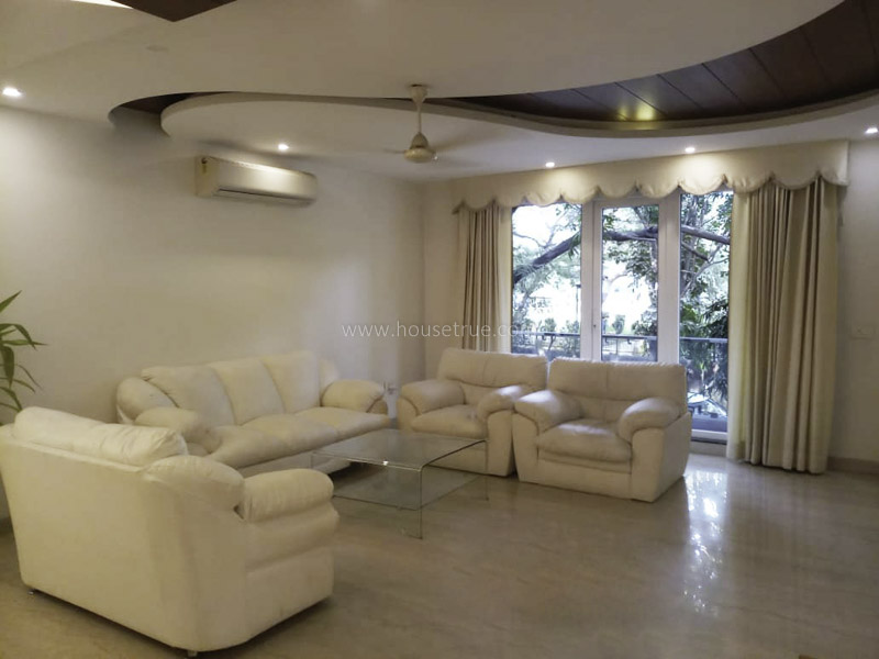 Unfurnished-Apartment-Greater-Kailash-Part-1-New-Delhi-27396