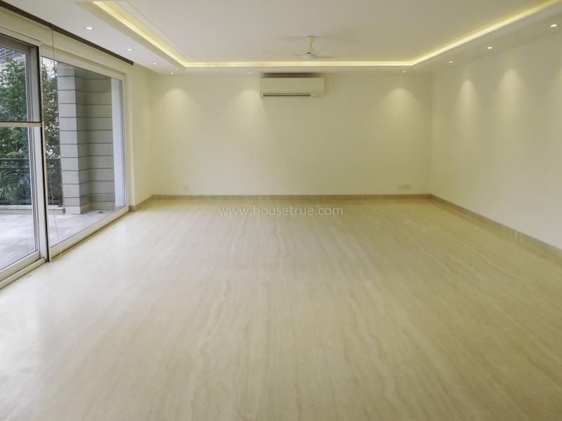 Unfurnished-Apartment-Jor-Bagh-New-Delhi-27402