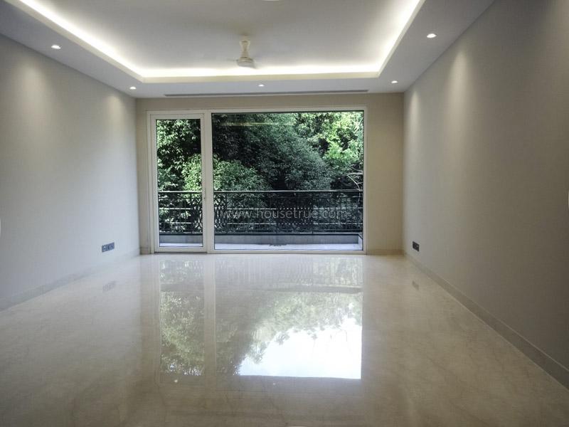 Unfurnished-Apartment-Hauz-Khas-Enclave-New-Delhi-27409