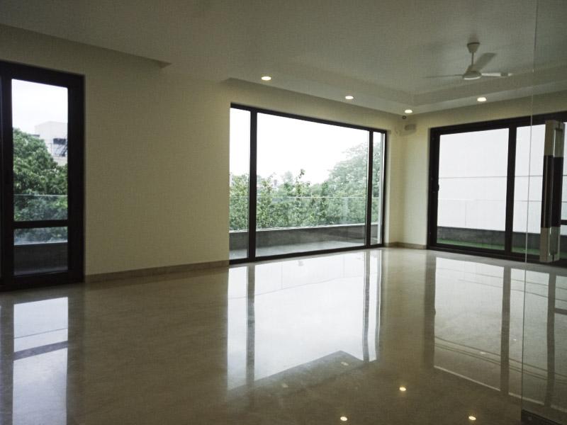 Unfurnished-Apartment-Vasant-Vihar-New-Delhi-27416