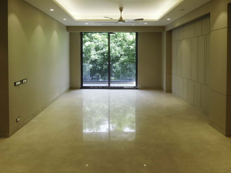 Unfurnished-Apartment-Defence-Colony-New-Delhi-27474