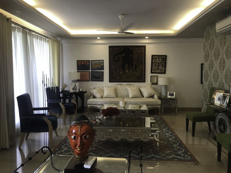 Unfurnished-Duplex-Anand-Niketan-New-Delhi-27510