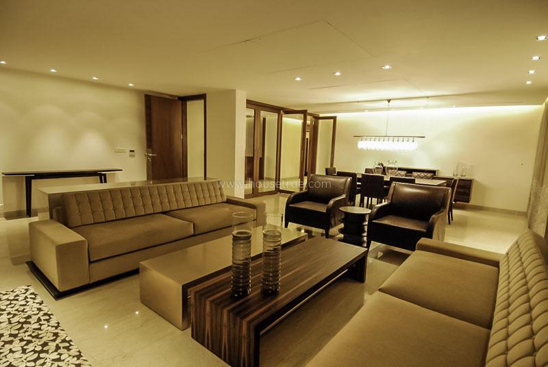 Unfurnished-Apartment-Vasant-Vihar-New-Delhi-27551