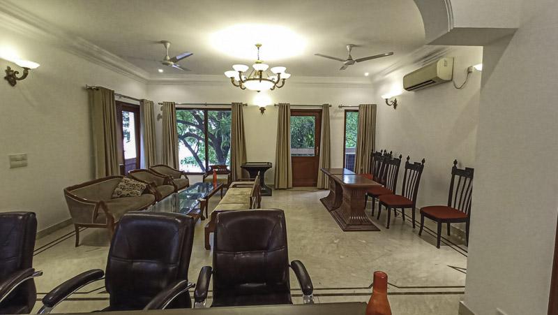 Unfurnished-Apartment-Vasant-Vihar-New-Delhi-27592