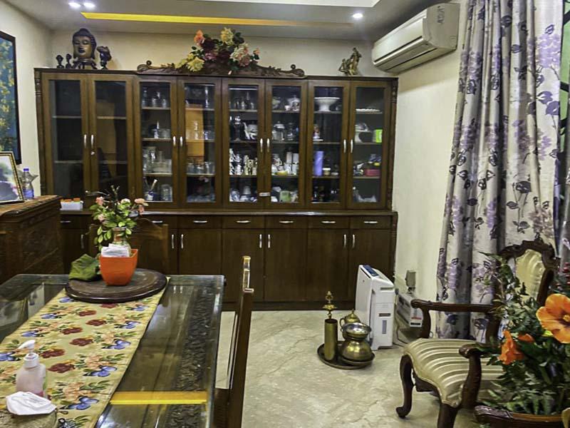 Unfurnished-Apartment-Safdarjung-Enclave-New-Delhi-27610