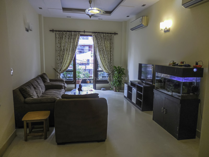 Unfurnished-Apartment-Defence-Colony-New-Delhi-27626