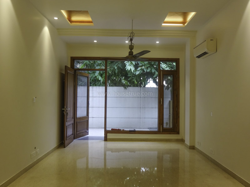 Unfurnished-Apartment-Defence-Colony-New-Delhi-27633