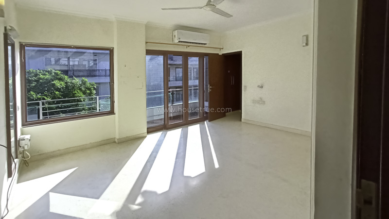 Unfurnished-Apartment-Defence-Colony-New-Delhi-27650