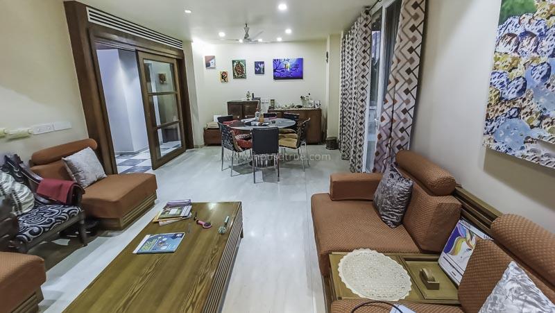 Unfurnished-Duplex-Defence-Colony-New-Delhi-27697