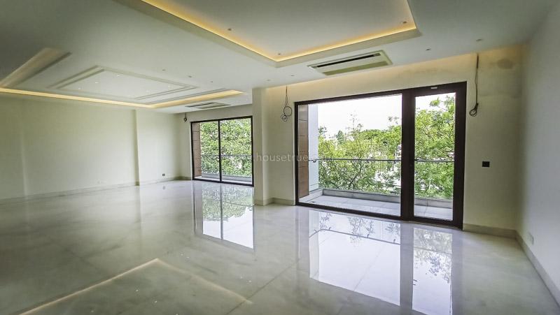 Unfurnished-Apartment-Nizamuddin-East-New-Delhi-27698