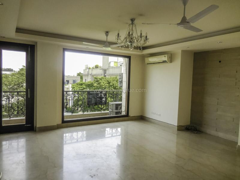 Unfurnished-Apartment-Vasant-Vihar-New-Delhi-27730