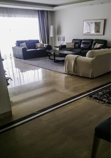 Unfurnished-Apartment-Vasant-Vihar-New-Delhi-27766