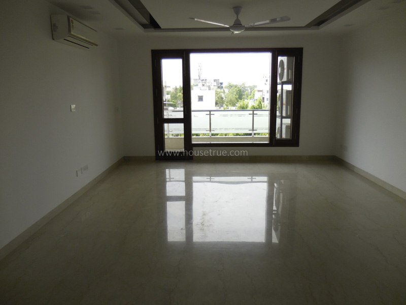 Unfurnished-Apartment-Panchsheel-Park-New-Delhi-4