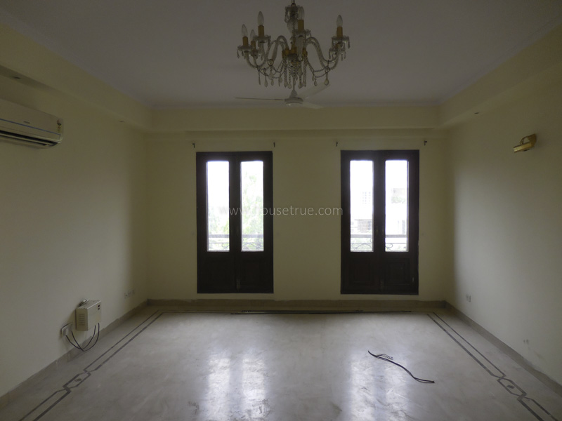 Living Room-Unfurnished-Apartment-Vasant-Vihar-New-Delhi-52
