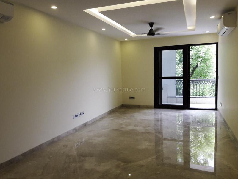 Unfurnished-Apartment-Vasant-Vihar-New-Delhi-54