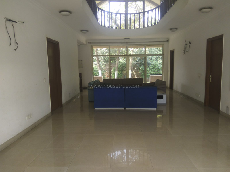 Unfurnished-Farm House-Asola-New-Delhi-55