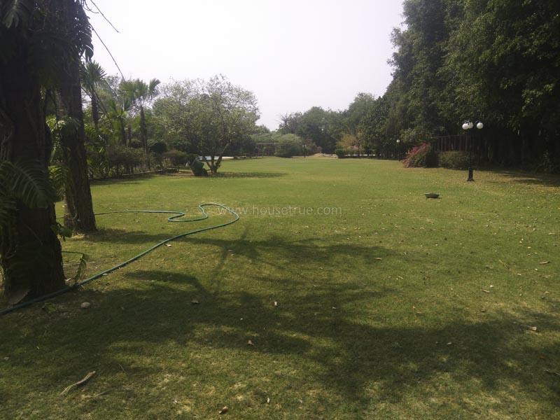 Fully Furnished-Farm House-Asola-New-Delhi-56