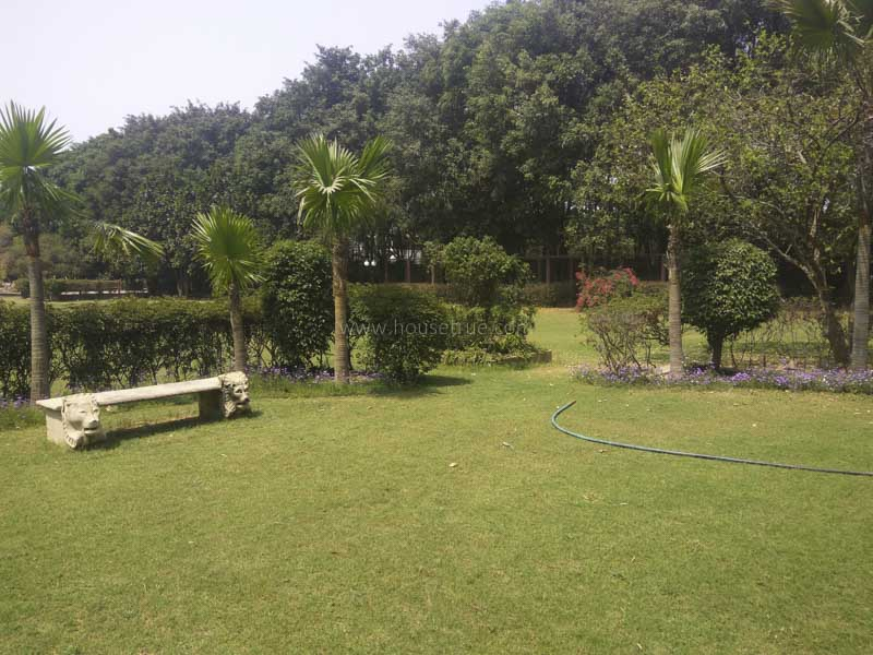 Fully Furnished-Farm House-Asola-New-Delhi-57