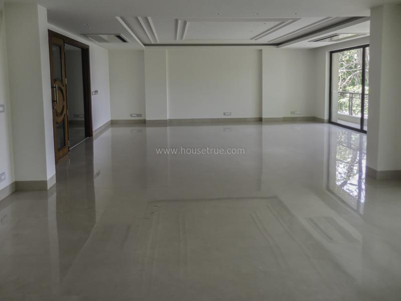 Unfurnished-Apartment-Nizamuddin-East-New-Delhi-62
