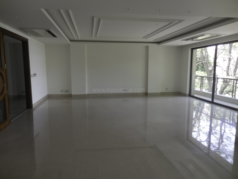 Unfurnished-Apartment-Nizamuddin-East-New-Delhi-63