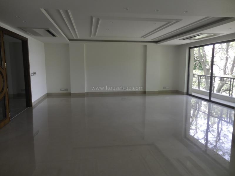 Unfurnished-Apartment-Nizamuddin-East-New-Delhi-63