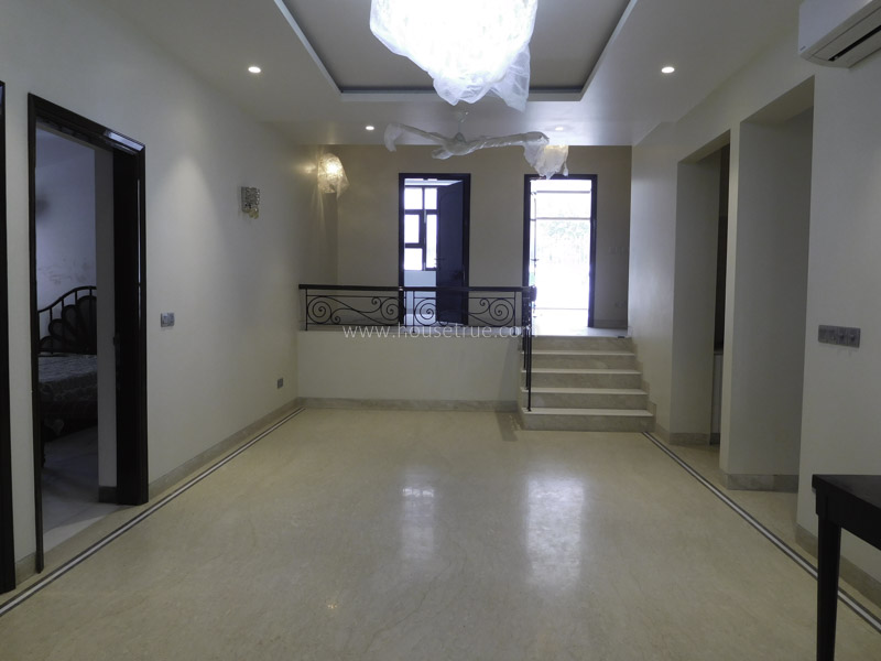 Unfurnished-House-Vasant-Vihar-New-Delhi-75
