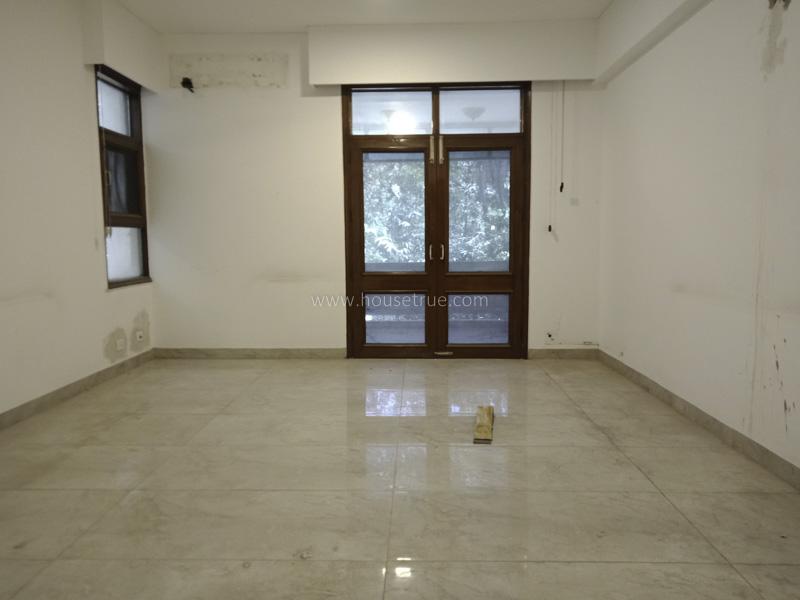 Unfurnished-House-Vasant-Vihar-New-Delhi-9859