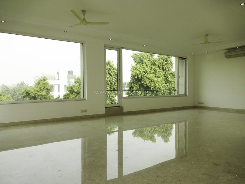 Unfurnished-Apartment-Panchsheel-Park-New-Delhi-9868