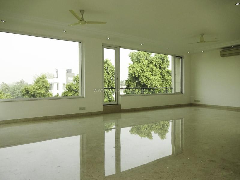 Unfurnished-Apartment-Panchsheel-Park-New-Delhi-9868