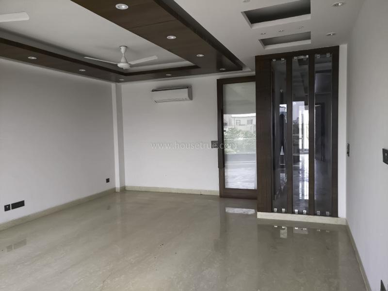 Unfurnished-Apartment-Gulmohar-Park-New-Delhi-9882