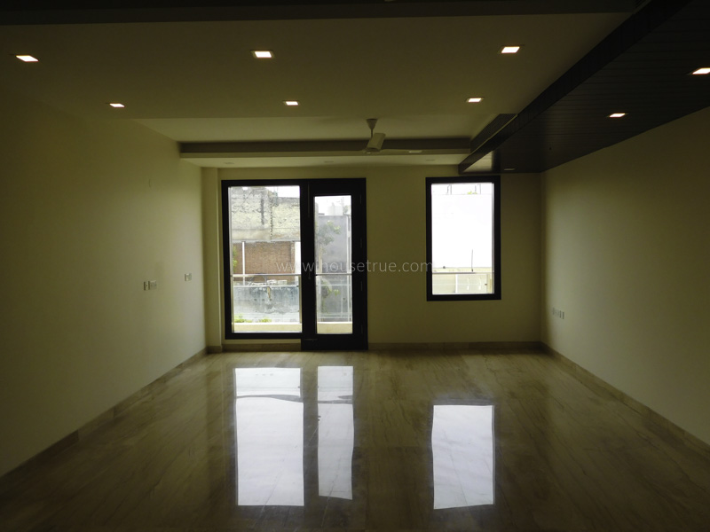 Unfurnished-Apartment-New-Friends-Colony-New-Delhi-9916