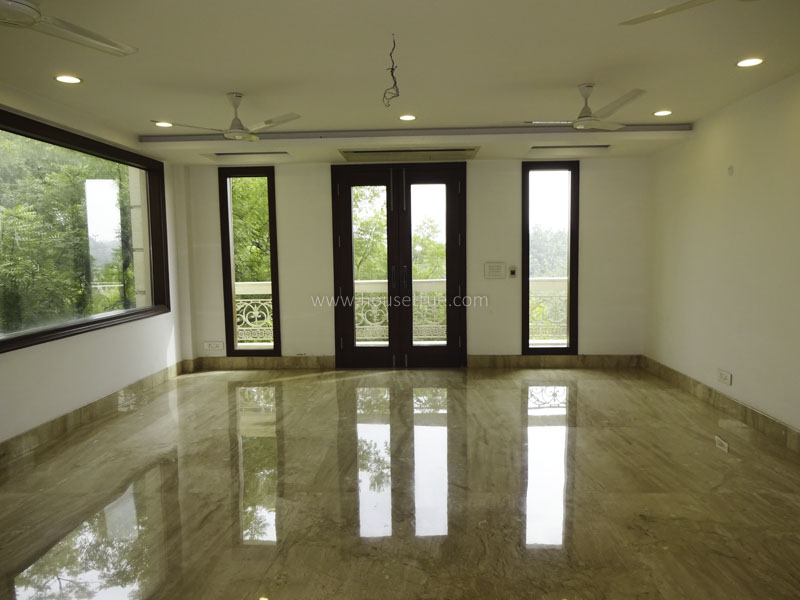 Unfurnished-Apartment-Panchsheel-Park-New-Delhi-9986